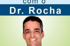 emagreça-com-dr-rocha-funciona