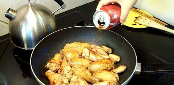 coca_cola_cozinhar