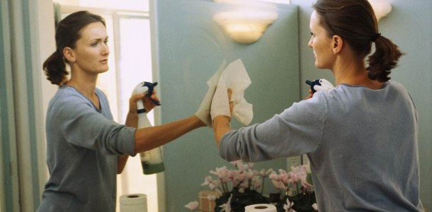 desembace-espelhos-e-vidros-sujos