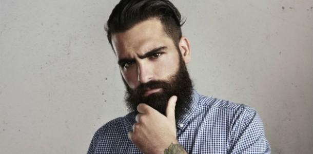 homens-com-barba-11