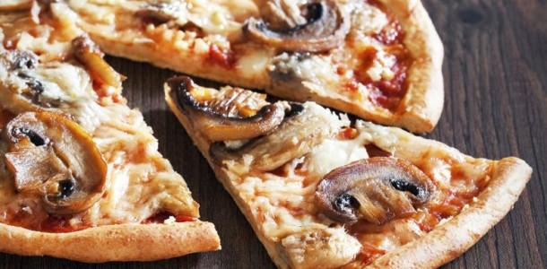 pizza-cogumelo-queijo_0
