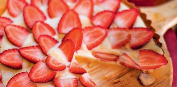 torta-de-morango-e-limao