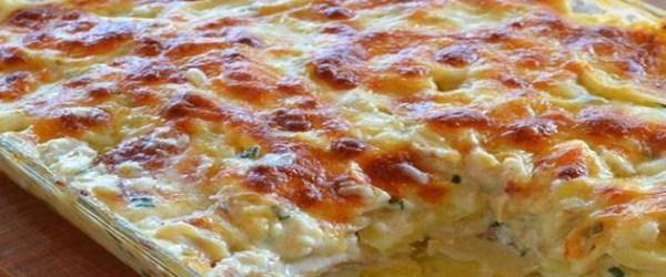batata-assada-1.jpg