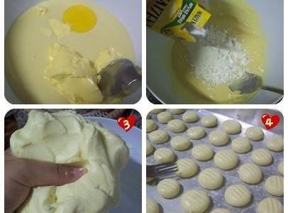 biscoitinho-de-leite-condensado-406x300.jpg