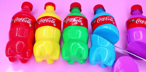 gelatina-garrafa-coca-cola