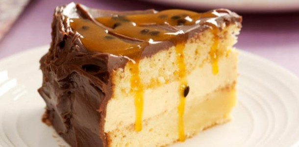 receita-bolo-chocolate-musse-maracuja