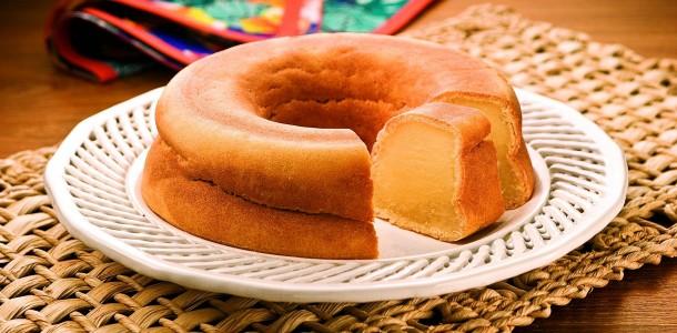 receita-bolo-de-batata-doce