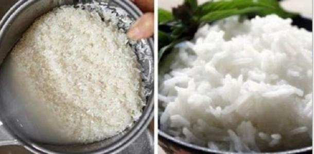 arroz_-_como_cozinhar_-_truque_-_novo_-_edit