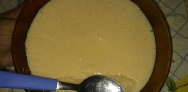 receita-mousse-de-maracuja
