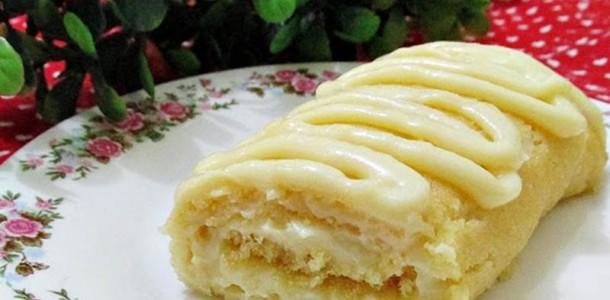 rocambole-de-leite-ninho-2