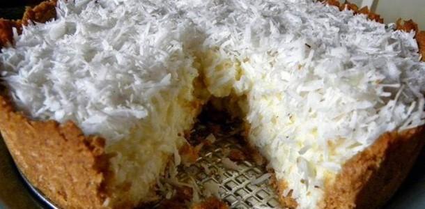 torta-gelada-dos-deuses