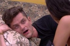 marcos-e-emilly-tem-dr-no-bbb17-1489389084610_v2_900x506-610x300
