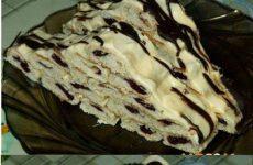 bolo mosteiro