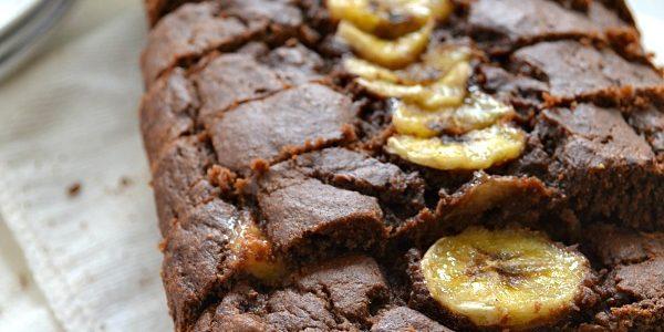 Chocolate-Banana-Brownie-Bread2