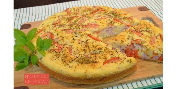 Torta Pizza de Liquidificador-4