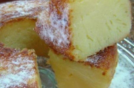 bolo-de-queijo