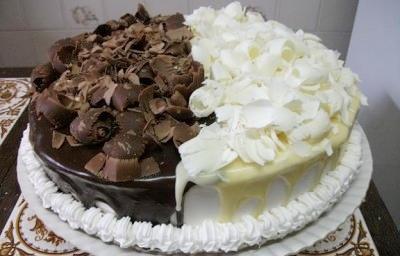 bolo-dois-amores