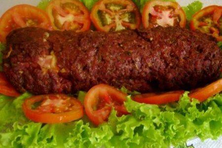 rocambole-de-carne-moida-com-legumes (1)