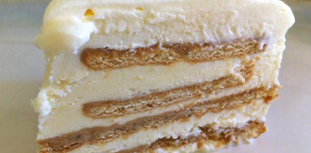 torta-bolacha