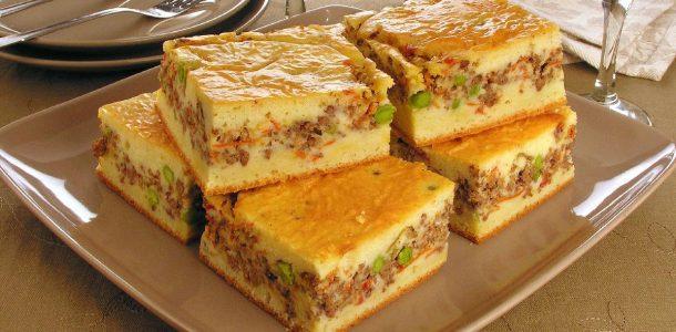 torta-de-carne-moida-com-massa-de-creme-de-leite-43176