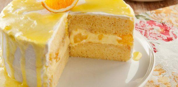 Bolo-de-laranja-e-recheio-simples-de-creme-610x300