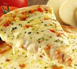 Receita-de-Pizza-Mussarela