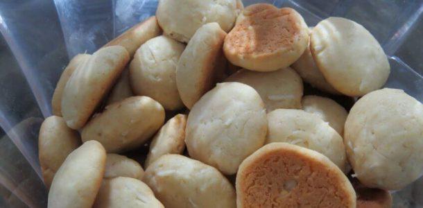 biscoitos-vapt-vupt-848x477