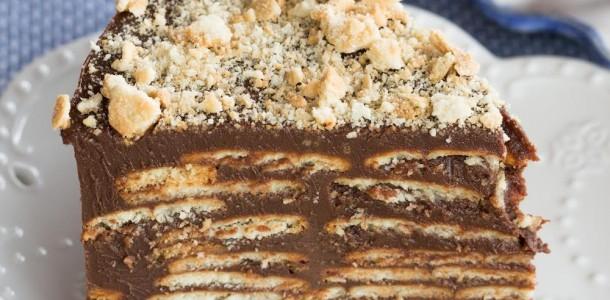 bolo-biscoito-brigadeiro-torta-palha-italiana-ickfd-danielle-noce-detalhe-610x300