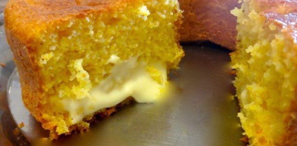 bolo-de-milho-com-queijo