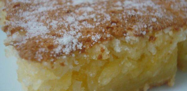 bolo e mandioca 1