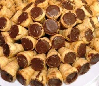 canudinho-de-chocolate