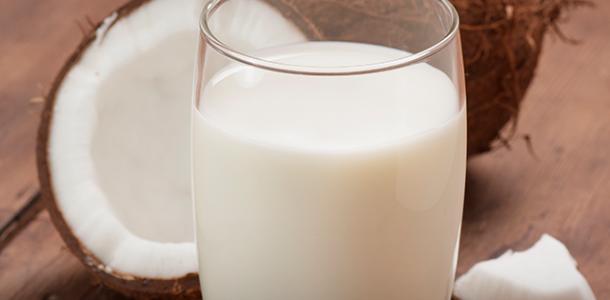 leite_de_coco_caseito