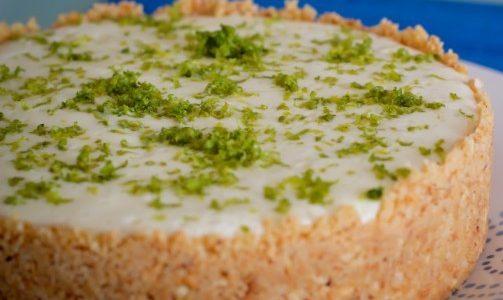 receita-de-torta-de-limao-2-660x330