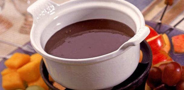 receita-fondue-de-chocolate-02
