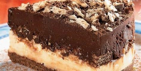 sobremesa-gelada-de-wafer-sem-leite-e-sem-ovo