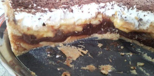torta-ganache-banana-recheio