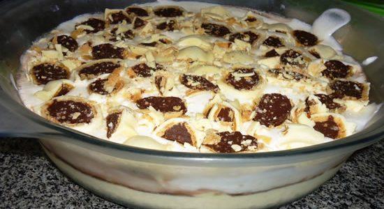 torta-sonho-de-valsa (1)