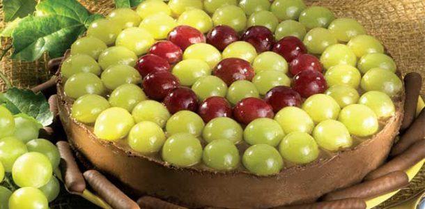 110-receita-simples-de-torta-de-uva-com-chocolate
