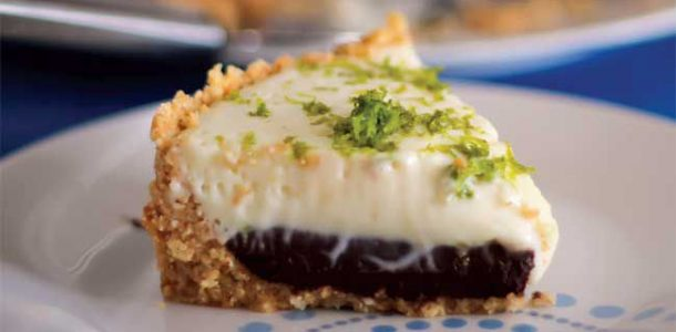 140-receita-simples-de-torta-de-limao-e-chocolate