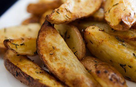 Batata-Frita-no-Forno-SI-2