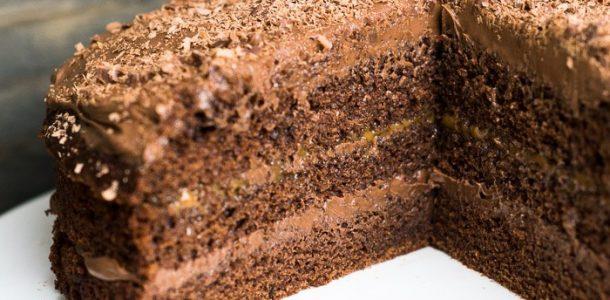 Bolo-de-Chocolate-com-Doce-de-Leite-e-Mousse-de-Chocolate-3