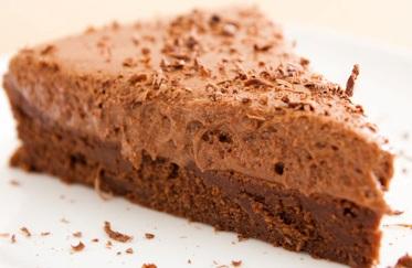 Bolo-de-Mousse-de-Chocolate-SI-1