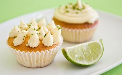 Cupcakes-de-Lima-e-Chocolate-Branco-SI-1