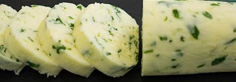 Manteiga-Caseira-SI-1