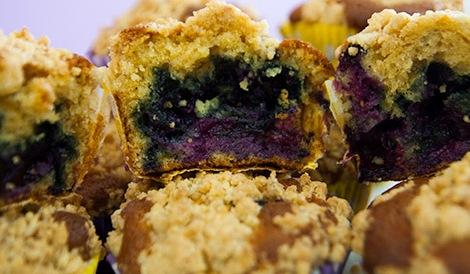 Muffins-de-Mirtilos-com-Crocante-de-Limao-SI-2