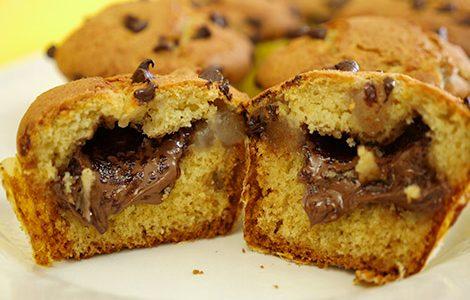 Muffins-de-Pera-Recheados-com-Nutella-SI-2