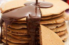 Panquecas_cacao