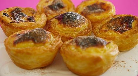 Pasteis-de-Leite-Condensado-e-Limao-SI-1