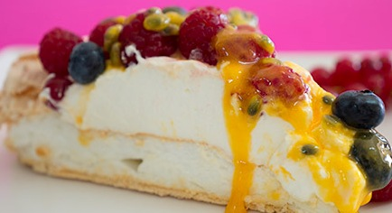 Pavlova-Frutos-Vermelhos-Doce-Ovos-SI-2