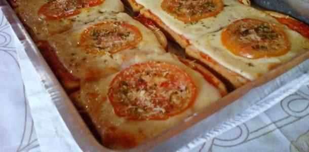 Pizza-de-pão-de-forma1